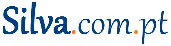 Silva.com.pt